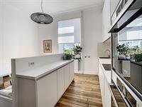 Image 8 : Maison à 6700 ARLON (Belgique) - Prix 580.000 €