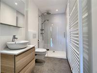 Image 17 : Maison à 6700 ARLON (Belgique) - Prix 580.000 €