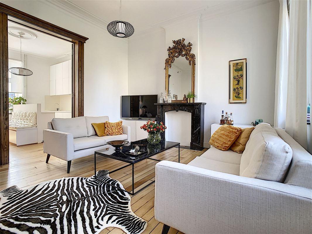 Image 11 : Maison à 6700 ARLON (Belgique) - Prix 580.000 €