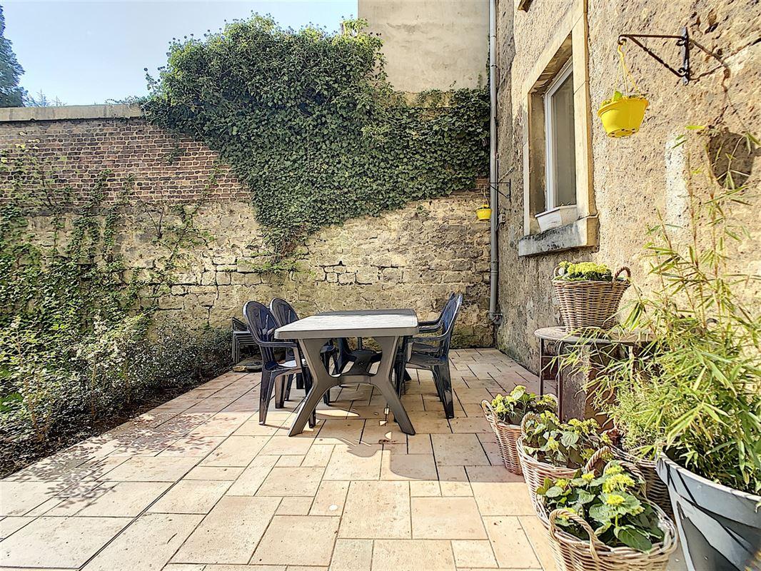 Image 18 : Maison à 6700 ARLON (Belgique) - Prix 580.000 €