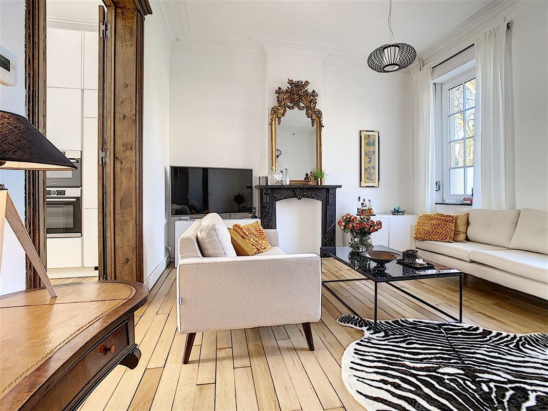 Image 12 : Maison à 6700 ARLON (Belgique) - Prix 580.000 €