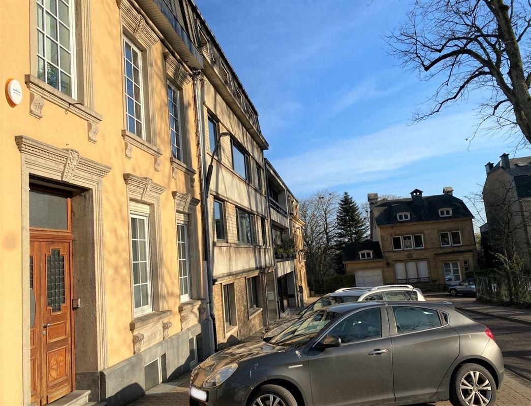 Image 30 : Maison à 6700 ARLON (Belgique) - Prix 580.000 €