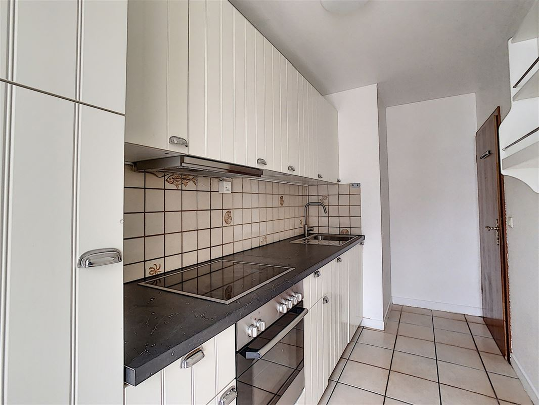 Image 10 : Appartement à 4676 DIFFERDANGE (Luxembourg) - Prix 545.000 €