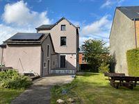 Image 29 : Maison à 6700 ARLON (Belgique) - Prix 495.000 €