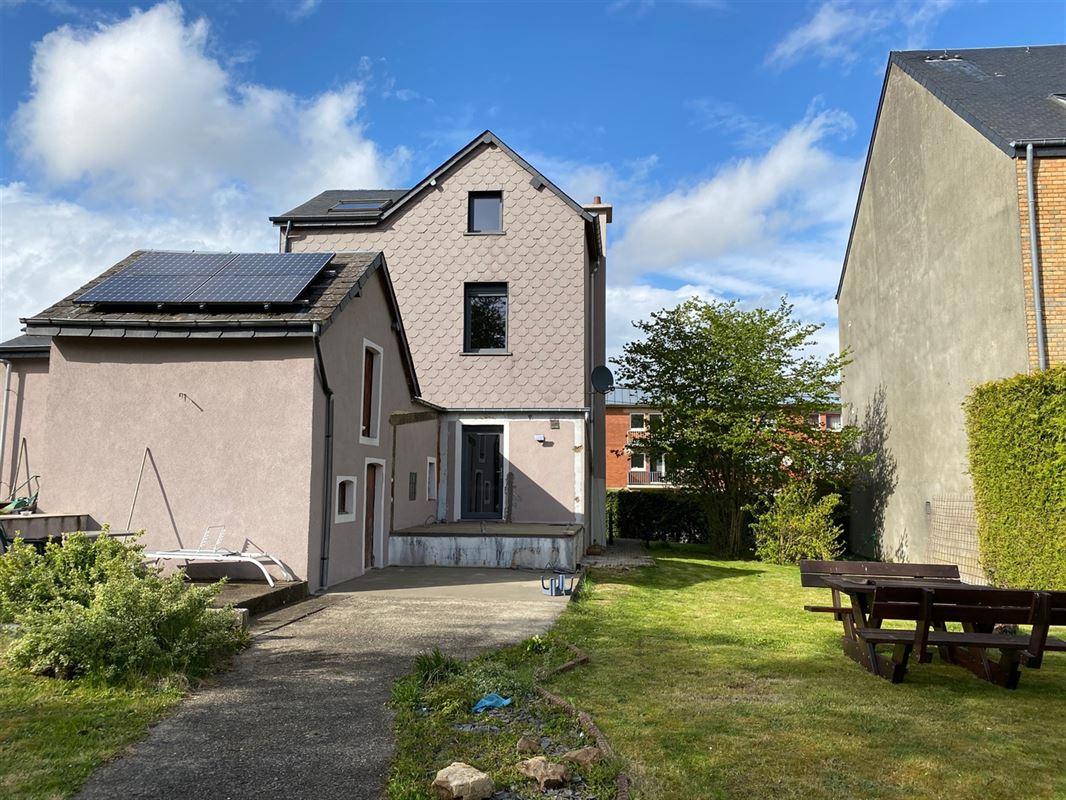 Image 29 : Maison à 6700 ARLON (Belgique) - Prix 465.000 €