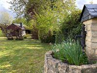 Image 26 : Maison à 6700 ARLON (Belgique) - Prix 495.000 €
