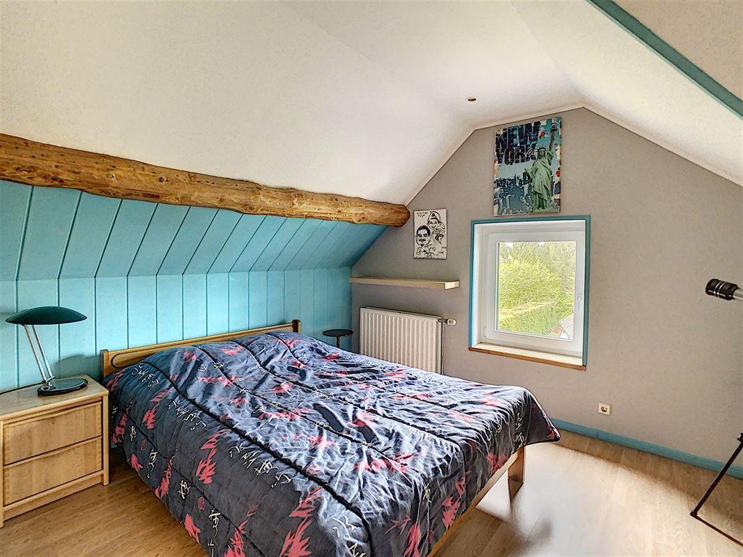Image 24 : Maison à 6700 ARLON (Belgique) - Prix 465.000 €