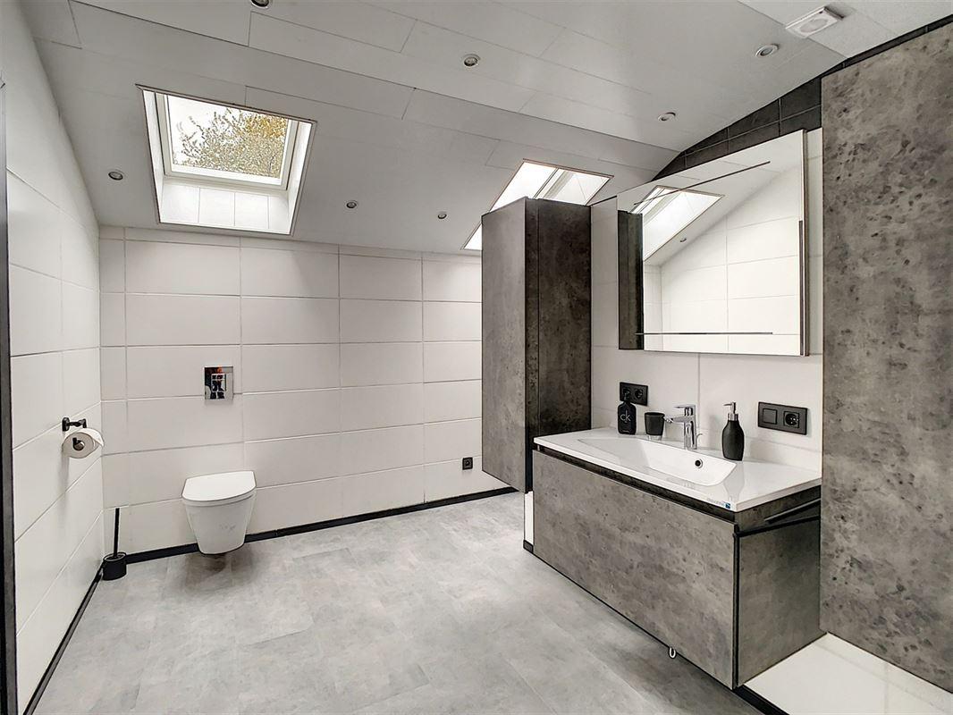 Image 21 : Maison à 6700 ARLON (Belgique) - Prix 495.000 €