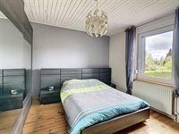 Image 17 : Maison à 6700 ARLON (Belgique) - Prix 495.000 €