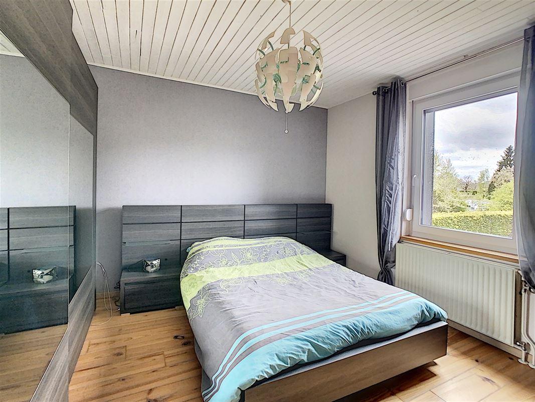 Image 17 : Maison à 6700 ARLON (Belgique) - Prix 465.000 €
