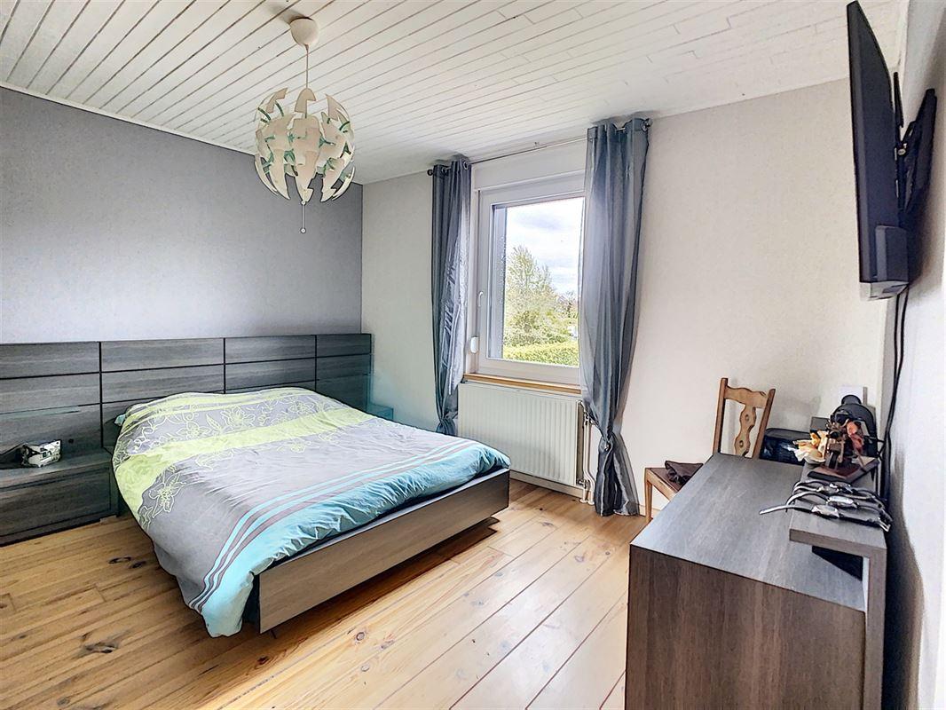 Image 16 : Maison à 6700 ARLON (Belgique) - Prix 465.000 €