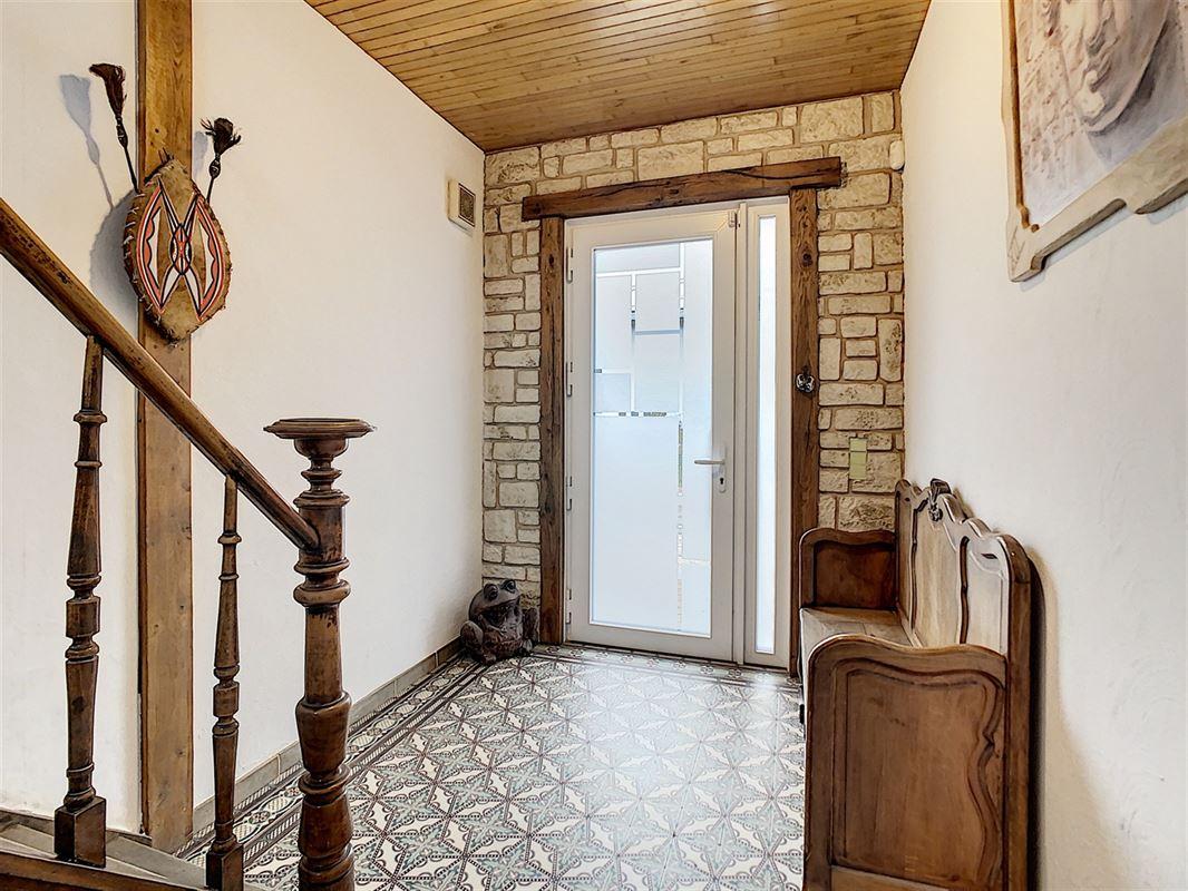 Image 13 : Maison à 6700 ARLON (Belgique) - Prix 495.000 €