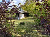 Image 11 : Maison à 6700 ARLON (Belgique) - Prix 495.000 €
