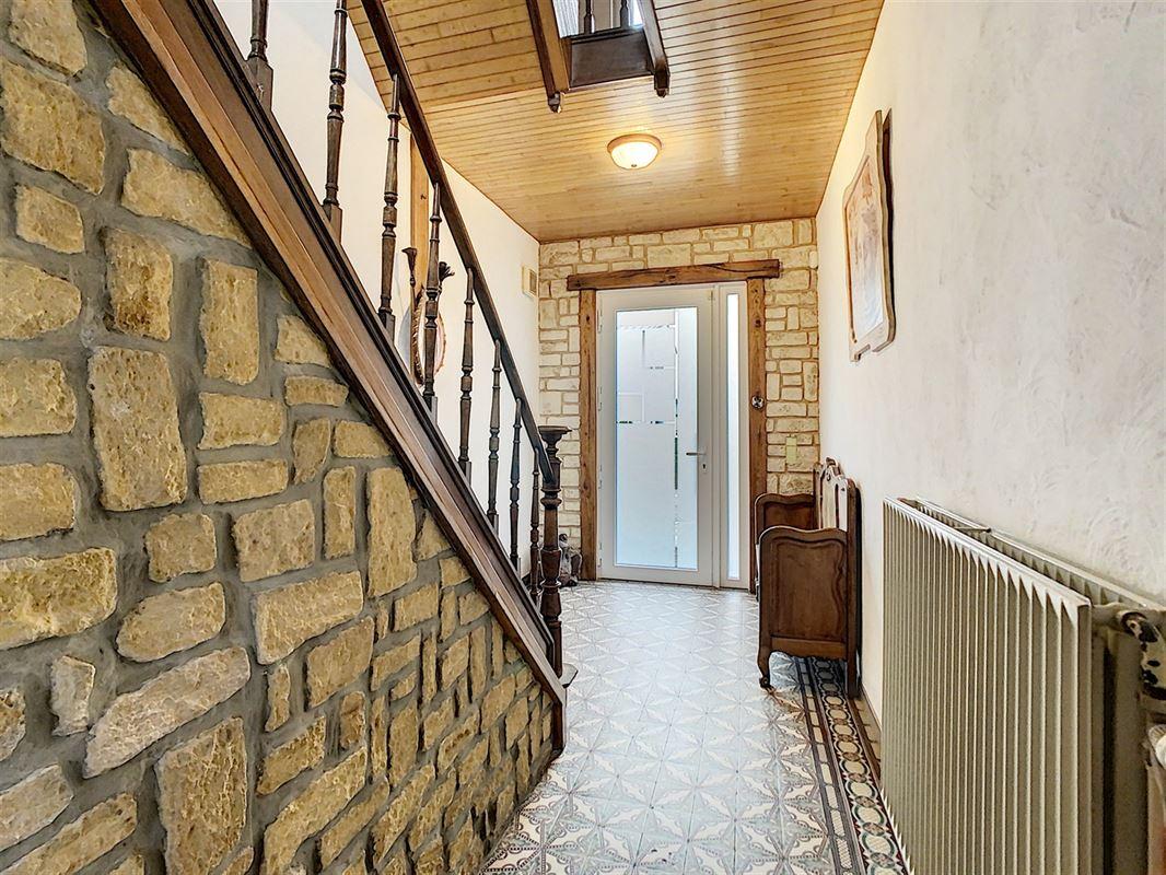 Image 12 : Maison à 6700 ARLON (Belgique) - Prix 465.000 €