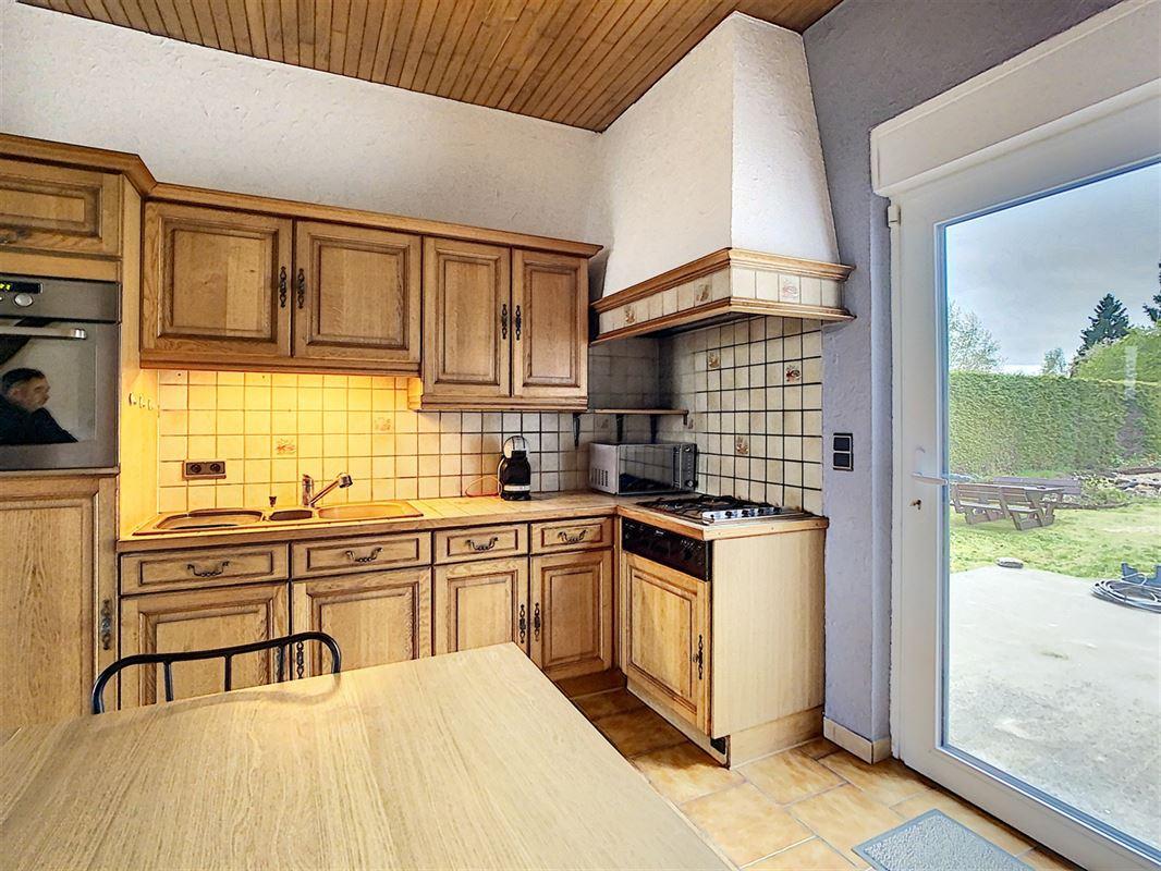 Image 9 : Maison à 6700 ARLON (Belgique) - Prix 465.000 €