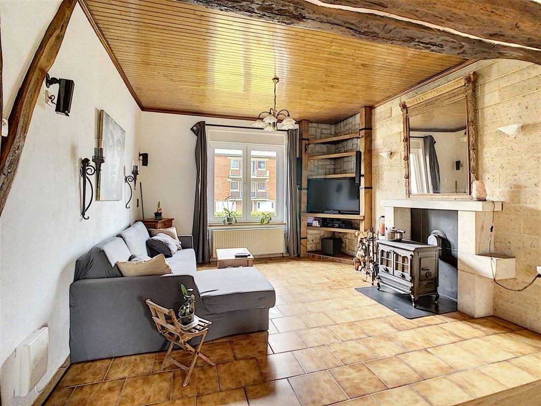 Image 6 : Maison à 6700 ARLON (Belgique) - Prix 465.000 €