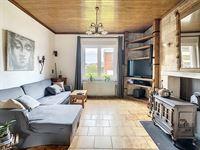 Image 5 : Maison à 6700 ARLON (Belgique) - Prix 465.000 €