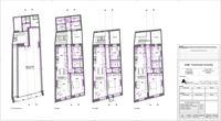 Image 14 : Immeuble de rapport à 6700 ARLON (Belgique) - Prix 780.000 €