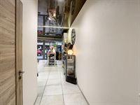 Image 5 : Immeuble de rapport à 6700 ARLON (Belgique) - Prix 780.000 €