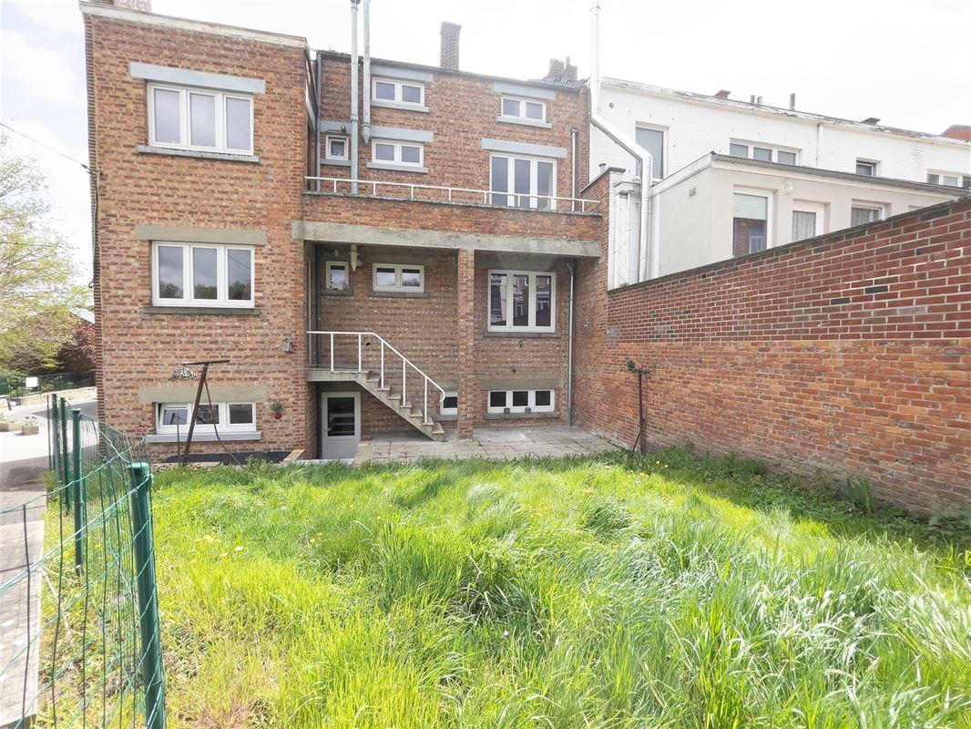 Image 15 : Appartement à 5002 SAINT-SERVAIS (Belgique) - Prix 249.000 €