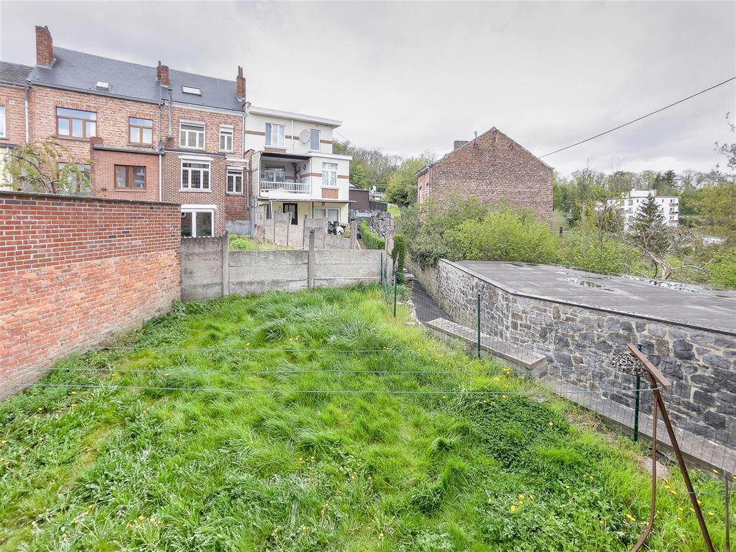Image 14 : Appartement à 5002 SAINT-SERVAIS (Belgique) - Prix 249.000 €