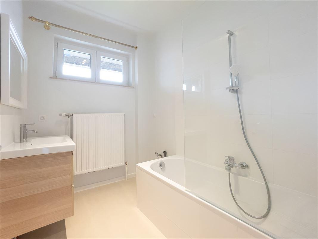 Image 11 : Appartement à 5002 SAINT-SERVAIS (Belgique) - Prix 249.000 €