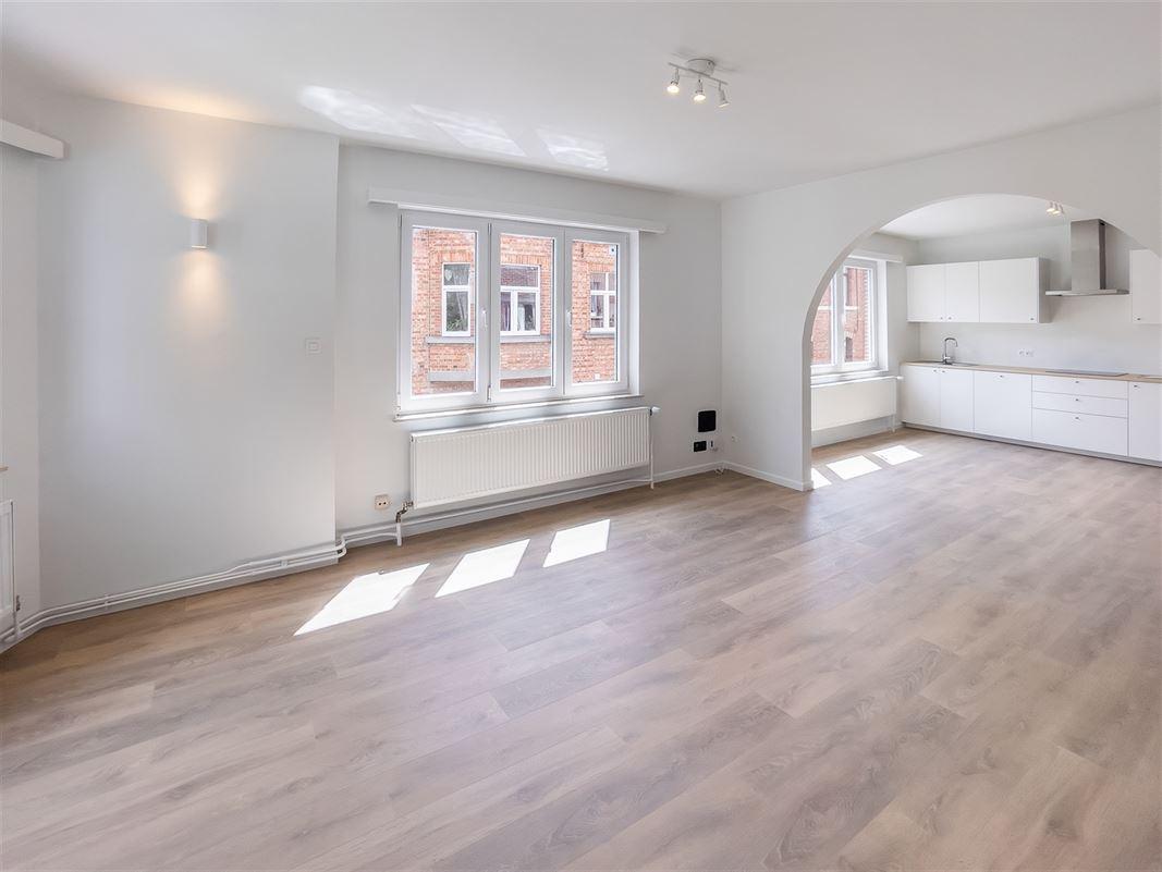 Image 3 : Appartement à 5002 SAINT-SERVAIS (Belgique) - Prix 249.000 €