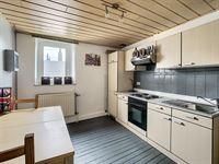 Image 24 : Maison à 6700 ARLON (Belgique) - Prix 410.000 €