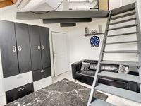 Image 25 : Maison à 6700 ARLON (Belgique) - Prix 410.000 €