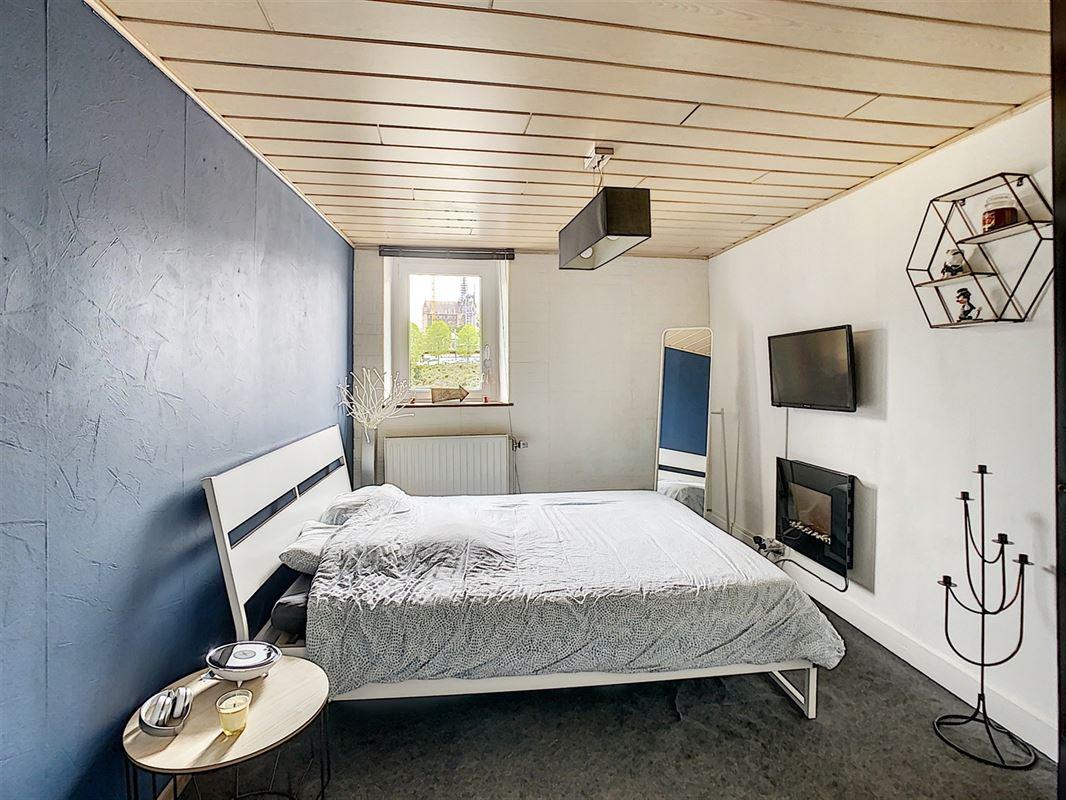 Image 22 : Maison à 6700 ARLON (Belgique) - Prix 410.000 €