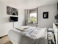 Image 20 : Maison à 6700 ARLON (Belgique) - Prix 410.000 €