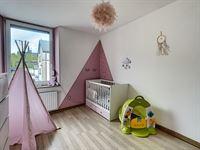 Image 16 : Maison à 6700 ARLON (Belgique) - Prix 410.000 €