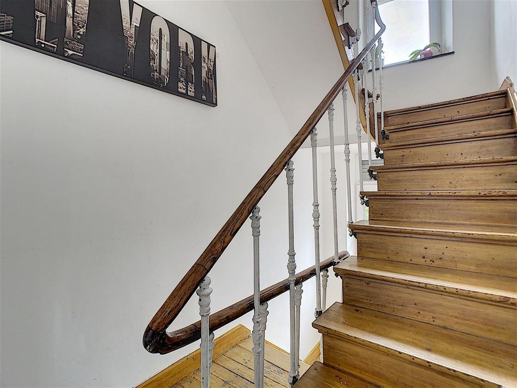 Image 15 : Maison à 6700 ARLON (Belgique) - Prix 410.000 €