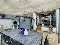 Image 12 : Maison à 6700 ARLON (Belgique) - Prix 410.000 €