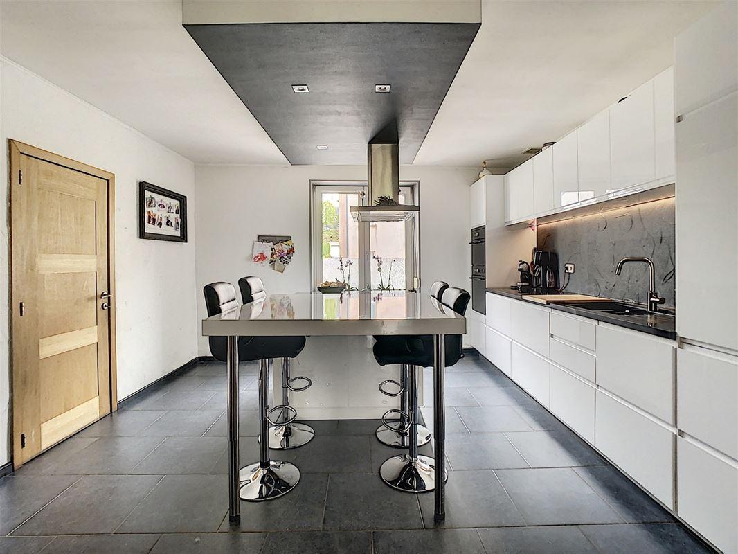 Image 3 : Maison à 6700 ARLON (Belgique) - Prix 410.000 €