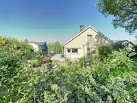 Image 28 : Maison à 6700 ARLON (Belgique) - Prix 350.000 €