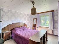 Image 24 : Maison à 6700 ARLON (Belgique) - Prix 350.000 €