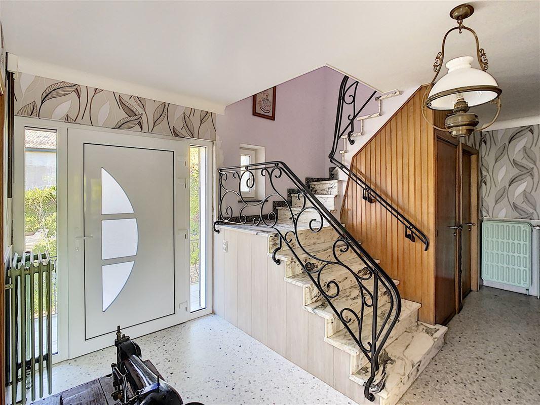 Image 23 : Maison à 6700 ARLON (Belgique) - Prix 350.000 €
