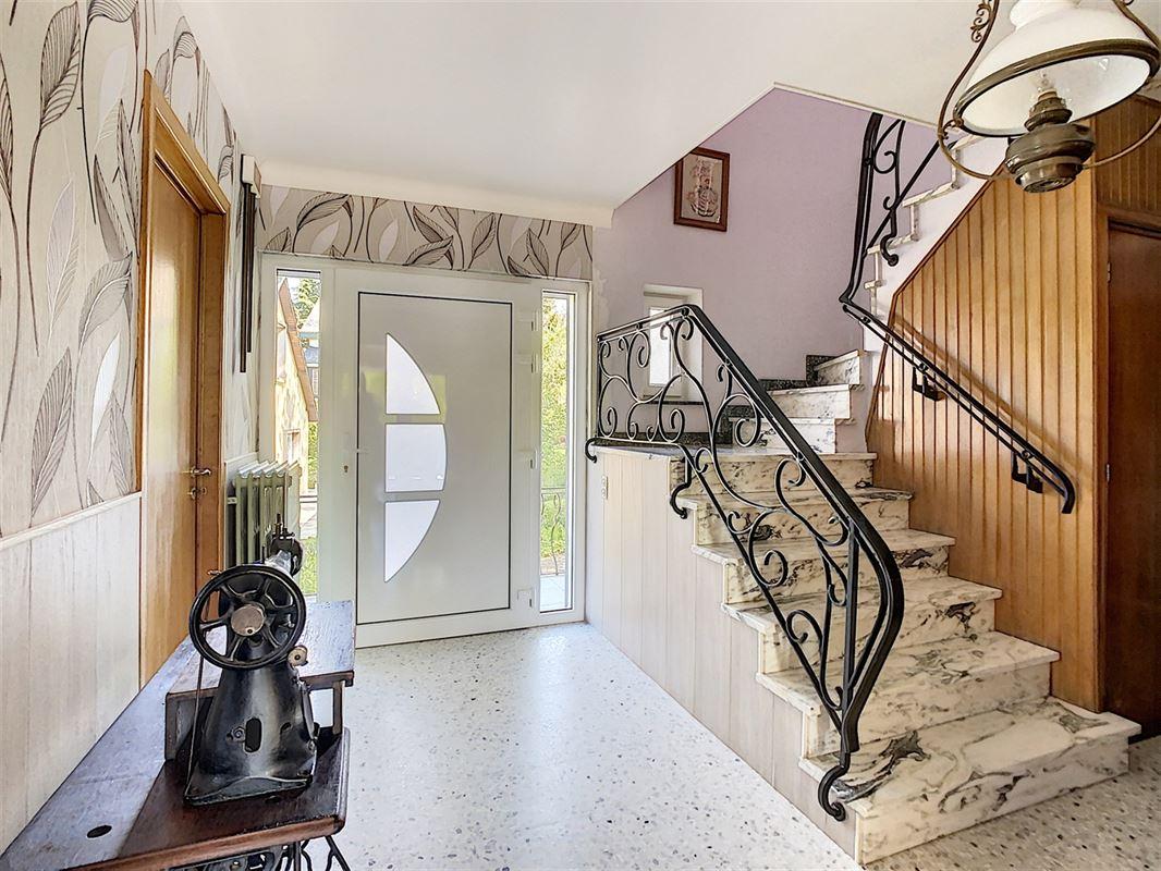 Image 22 : Maison à 6700 ARLON (Belgique) - Prix 350.000 €