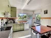 Image 15 : Maison à 6700 ARLON (Belgique) - Prix 350.000 €