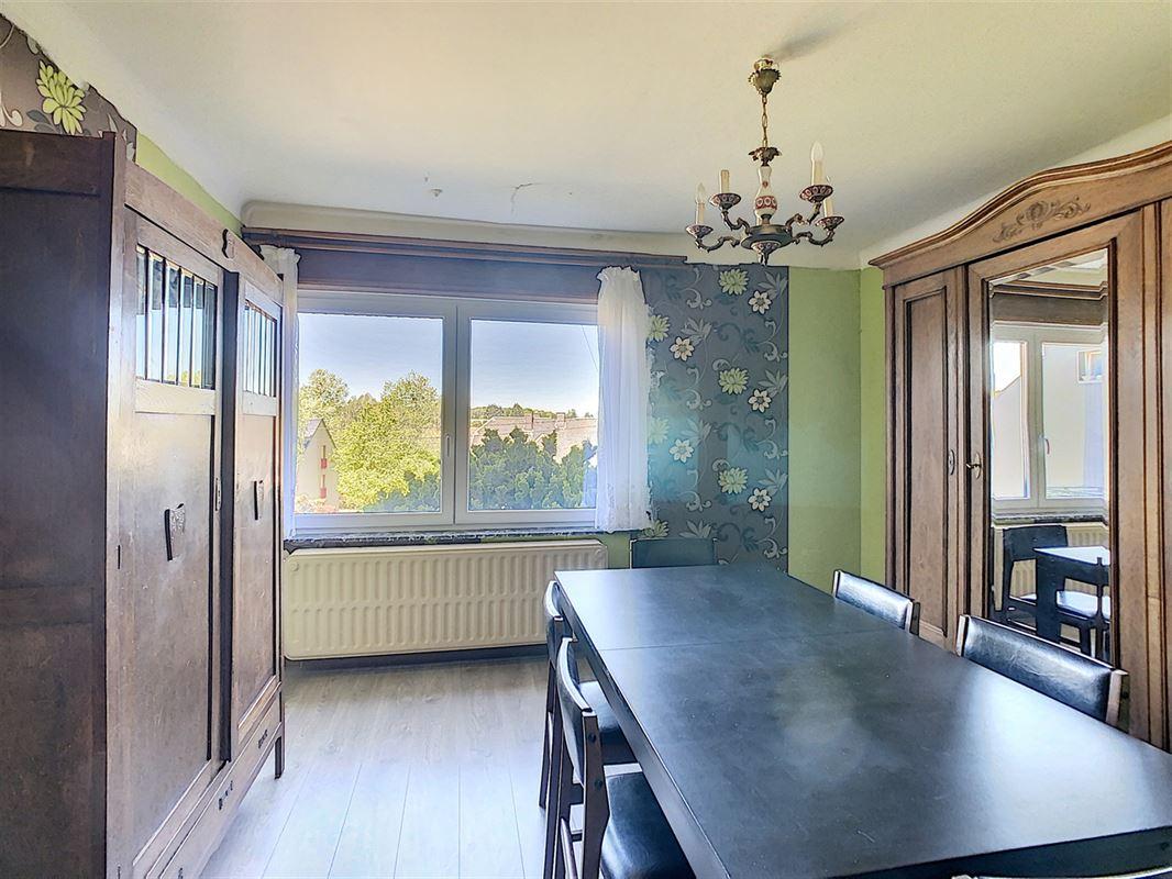 Image 18 : Maison à 6700 ARLON (Belgique) - Prix 350.000 €