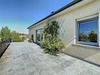 Image 11 : Maison à 6700 ARLON (Belgique) - Prix 350.000 €