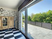 Image 8 : Maison à 6700 ARLON (Belgique) - Prix 350.000 €