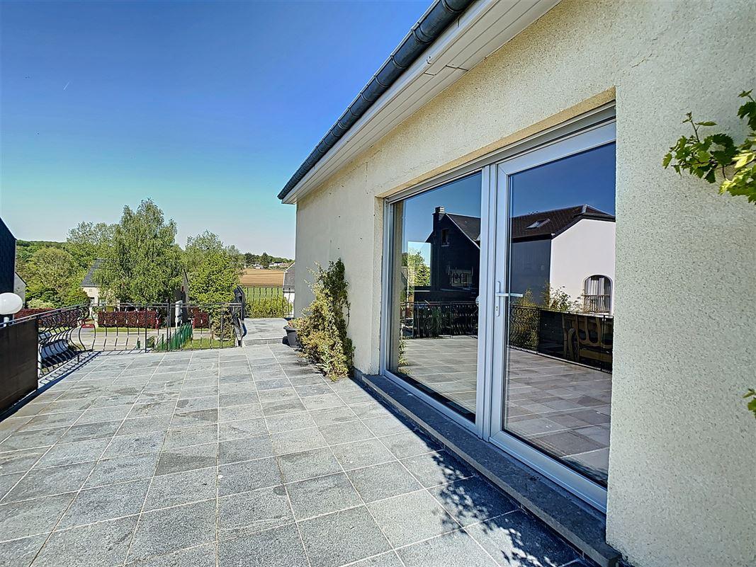 Image 4 : Maison à 6700 ARLON (Belgique) - Prix 350.000 €