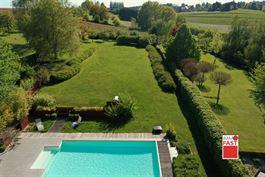 Maison à 6700 ARLON (Belgique) - Prix 980.000 €