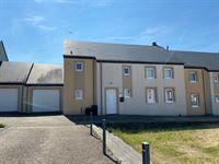 Image 25 : Maison à 6790 AUBANGE (Belgique) - Prix 460.000 €