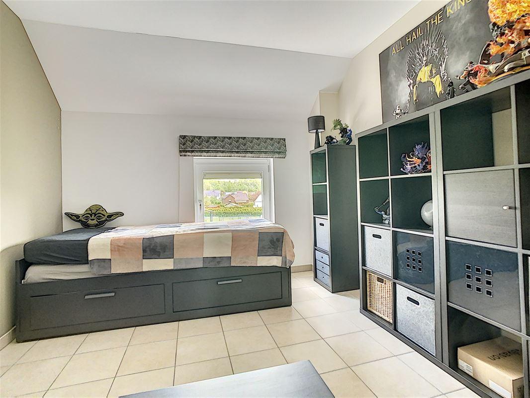 Image 24 : Maison à 6790 AUBANGE (Belgique) - Prix 460.000 €