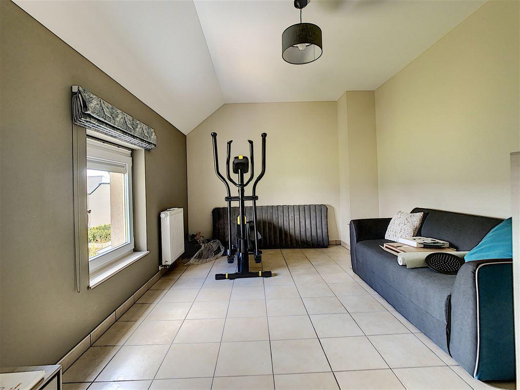 Image 22 : Maison à 6790 AUBANGE (Belgique) - Prix 460.000 €