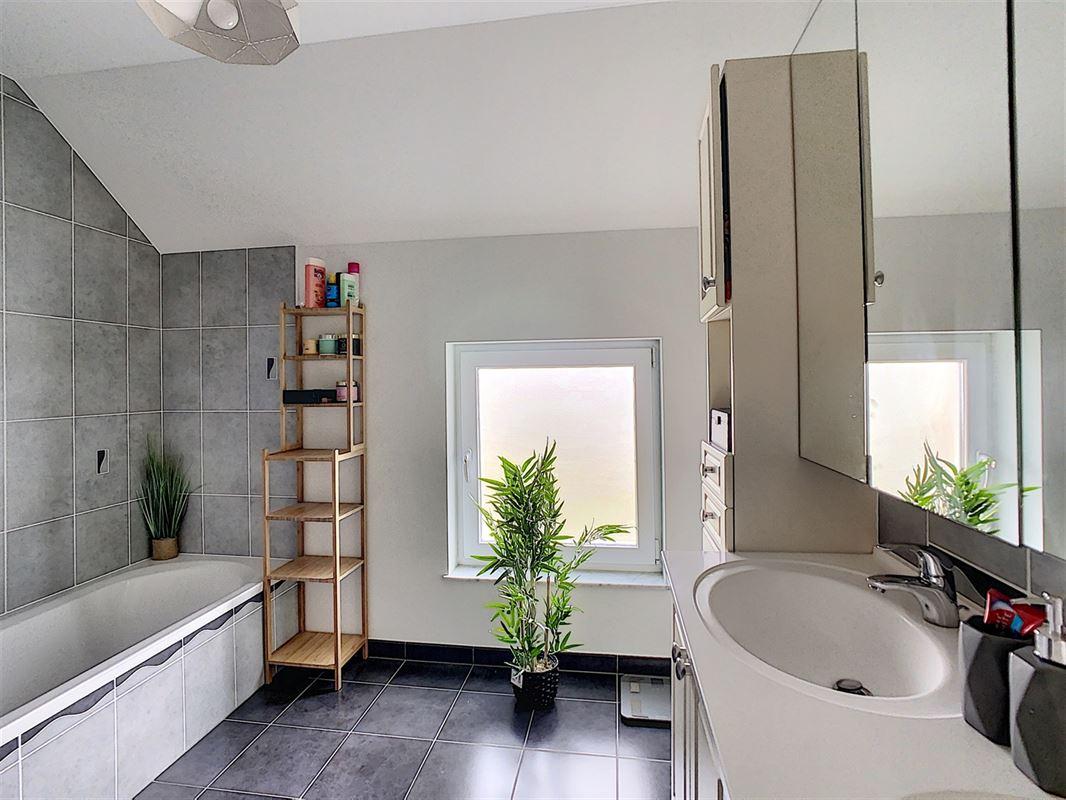 Image 19 : Maison à 6790 AUBANGE (Belgique) - Prix 460.000 €