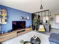 Image 6 : Maison à 6790 AUBANGE (Belgique) - Prix 460.000 €